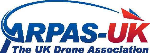 ARPAS website link