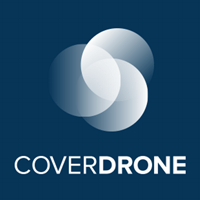 coverdrone_200