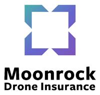 moonrock_200