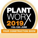 COMIT is delighted to be hosting its 2019 Drone Conference at PLANTWORX