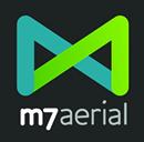M7aerial logo