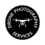 Drone Photography Services Ltd logo